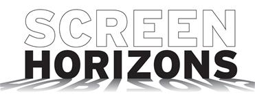 Screen Horizons Logo